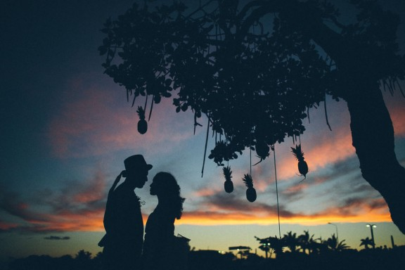 This-is-not-a-wedding-john-and-Kalo-1000px-Kama-catch-me-25-of-39