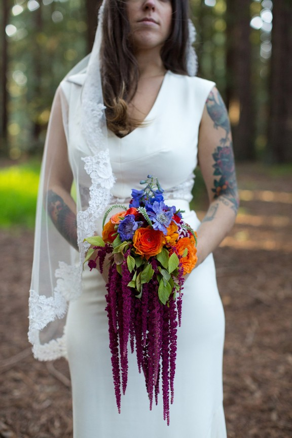redwood wedding photos by dustin cantrell (17)