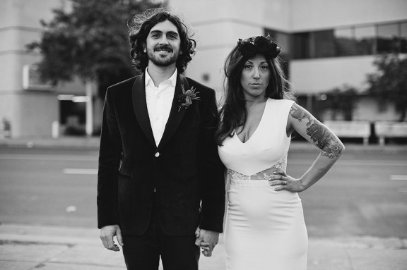 redwood wedding photos by dustin cantrell (24)