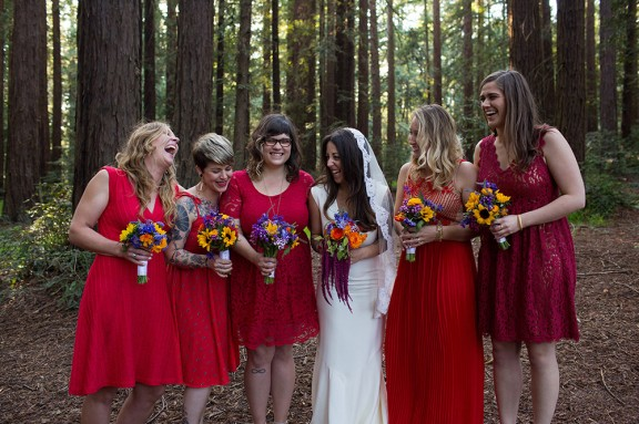 redwood wedding photos by dustin cantrell (9)