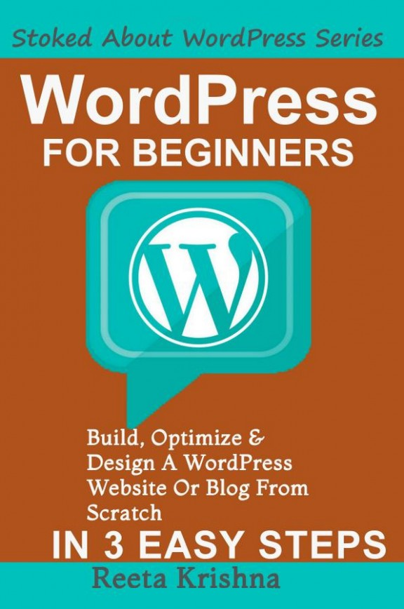 wordpress for beginners_1