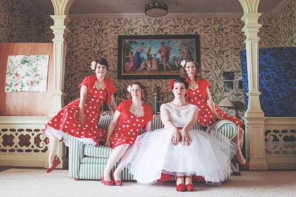 Mexican Inspired Wedding Dresses 45 Cool Mexican Rock un uRoll