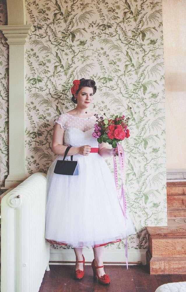 Mexican Inspired Wedding Dresses 6 Fancy Mexican Rock un uRoll