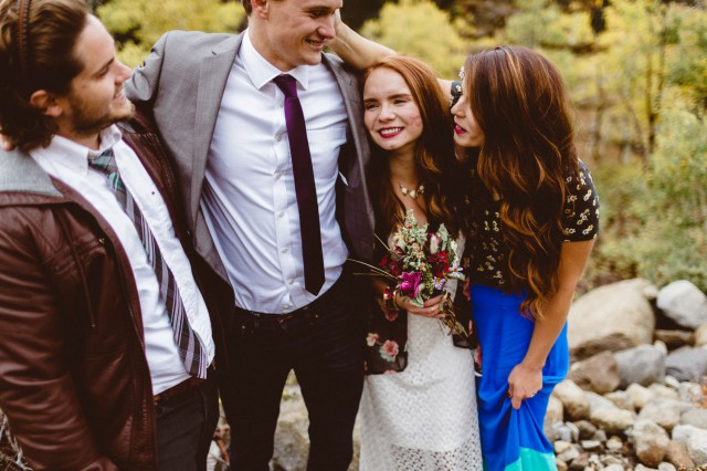 adorable utah elopement (19)
