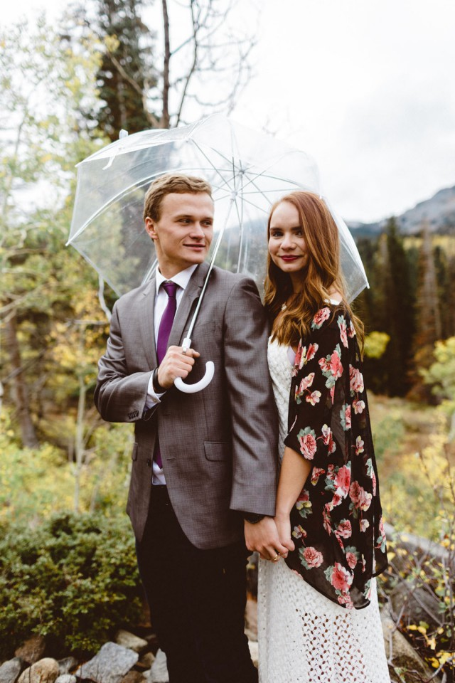 adorable utah elopement (22)