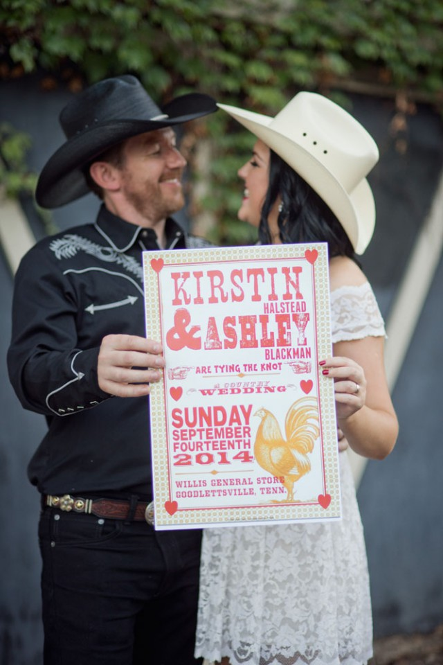 country and western elopement (38)
