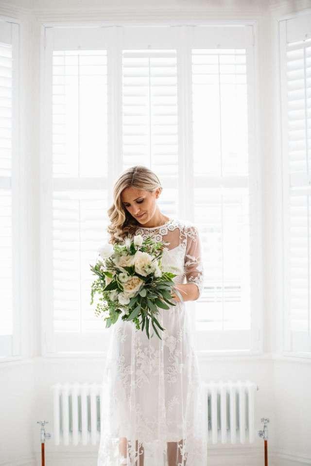 Wedding Casual Dress 80 Trend Casual u Stress Free