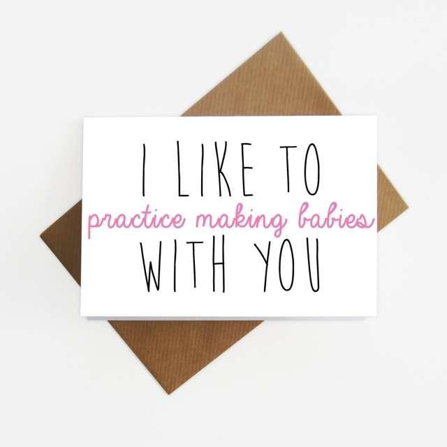 awkward dating card etsy