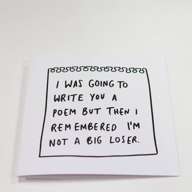 original_i-was-going-to-write-you-a-poem-card