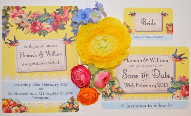 swoon at the moon wedding stationery (9)