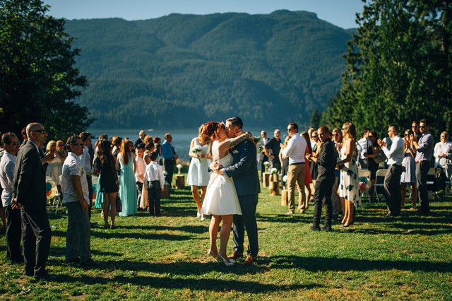 tattooed hipster wedding in vancouver_nordica photography (24)
