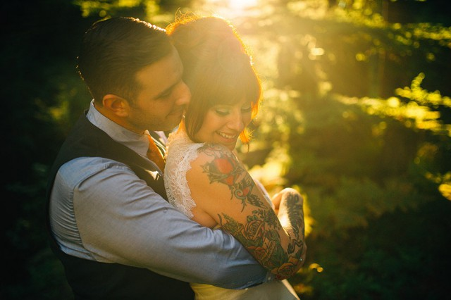 tattooed hipster wedding in vancouver_nordica photography (47)