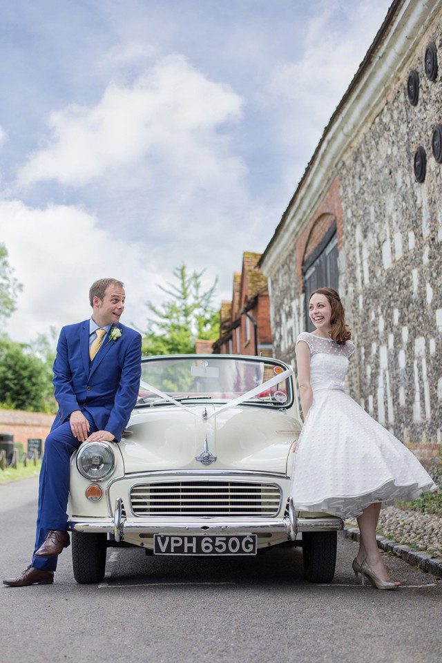 win free wedding photos with VeVi Wedding Photography and rocknrollbride_2