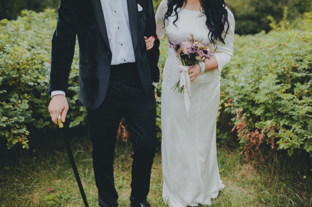 20s-inspired-wedding-justin-r-photo-474