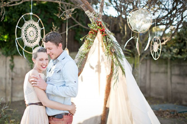 Back garden Vow renewal_Niki M photography063
