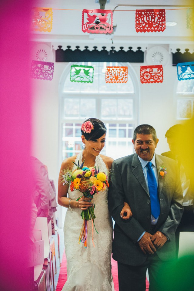Colourful mexican themed wedding (22)