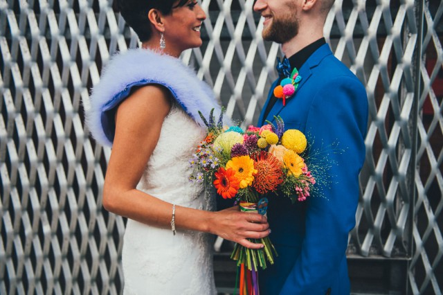 Colourful mexican themed wedding (58)