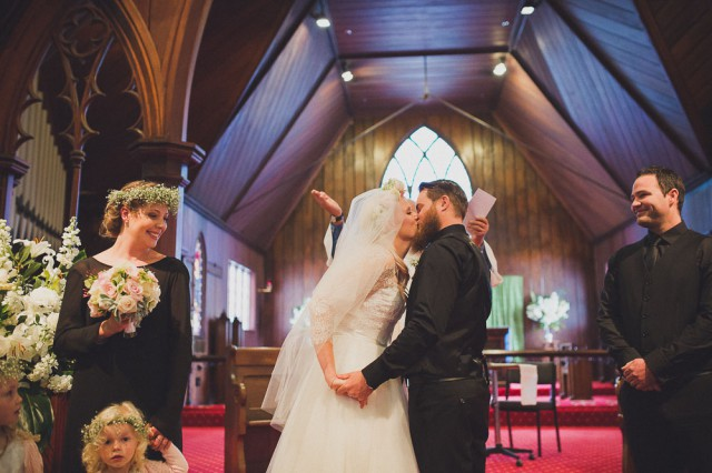 Eclectic NZ Wedding_Kate Wark Photographer-193