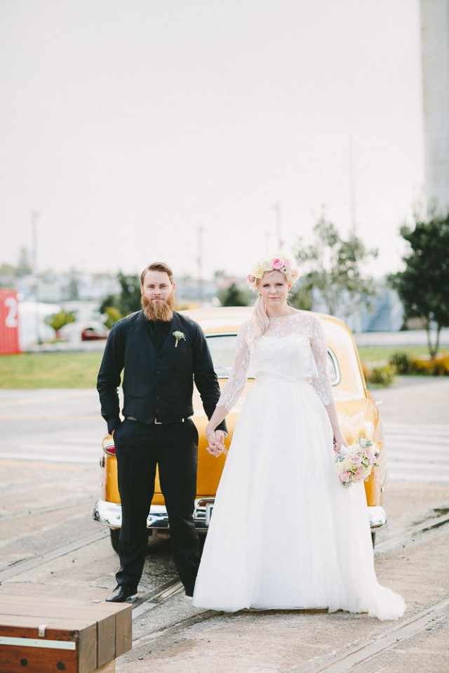 Eclectic NZ Wedding_Kate Wark Photographer-349