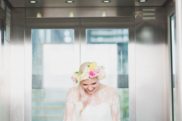 Eclectic NZ Wedding_Kate Wark Photographer-460