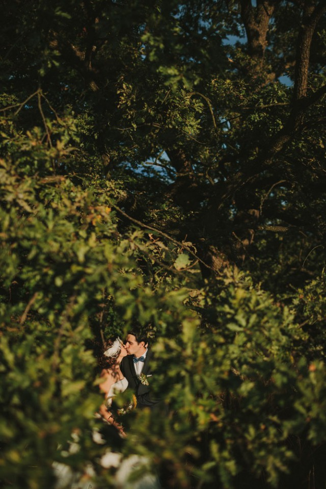Outdoor-Countryside-Wedding-Be-Light-Photography-Dragos-Laura-Ludusan-137