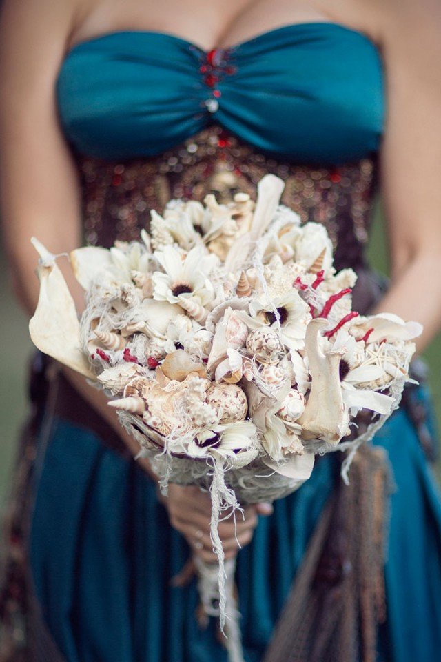 Photostories_Pirate_Wedding_035