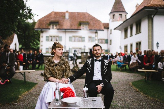 Retro Swiss wedding (35)