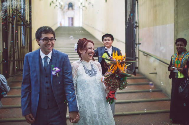 colourful wedding in Bologna (24)