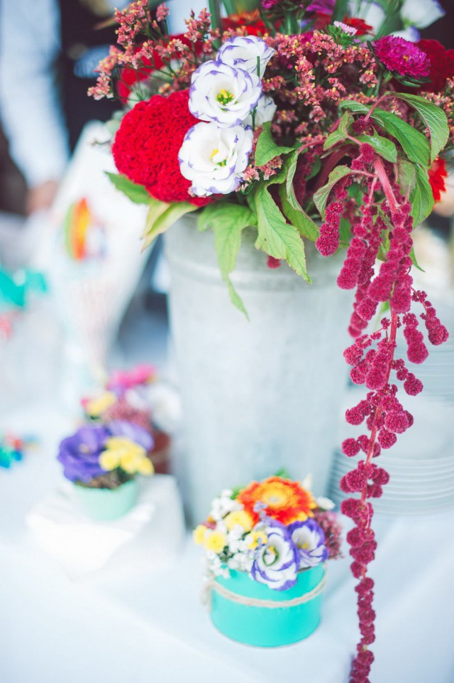 colourful wedding in Bologna (27)