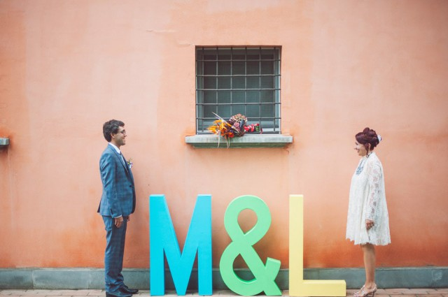 colourful wedding in Bologna (36)
