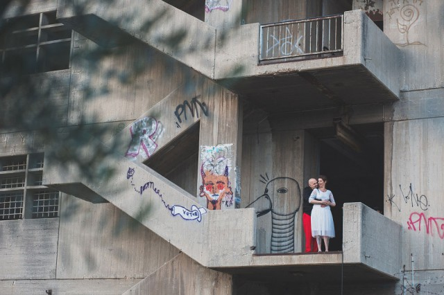 rave wedding in tel aviv (21)
