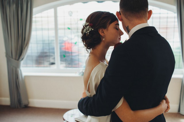 scarborough elopement LM Weddings (23)