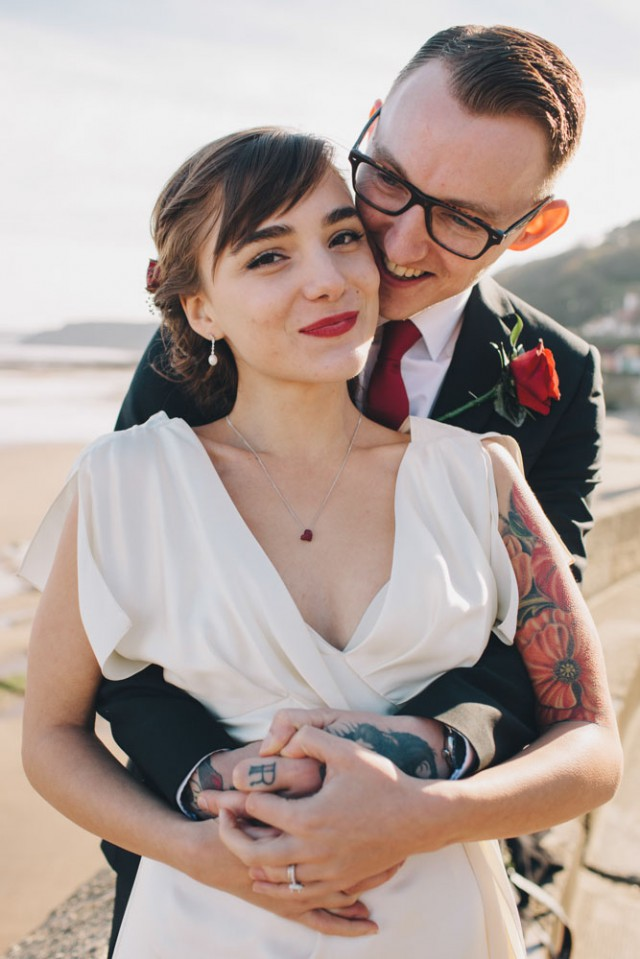 scarborough elopement LM Weddings (44)