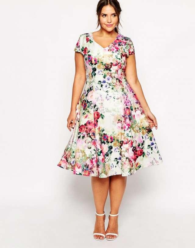 Plus Size Wedding Dresses Under 100 78 Cool ASOS bridesmaid dresses for