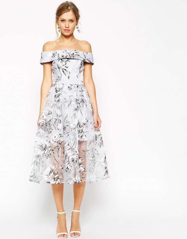 Wedding Dress Asos 61 Perfect ASOS spring bridesmaid dress