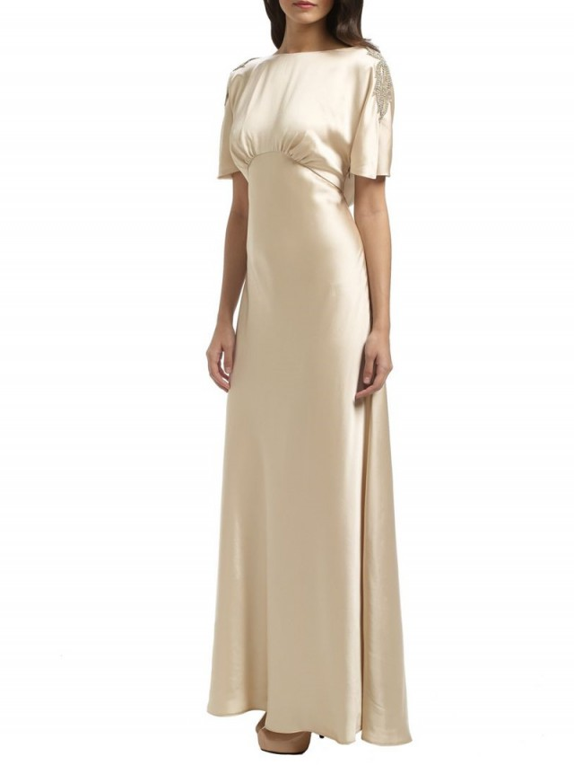 Monsoon Wedding Dresses 53 Epic Ariella wedding dress