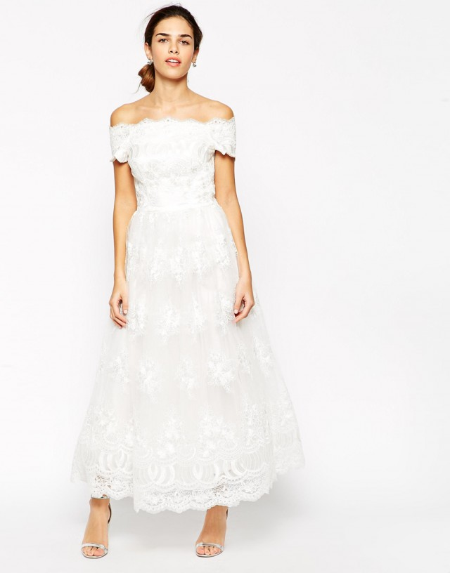 Chi-Chi-London-Premium-Embroidered-Off-Shoulder-Prom-Dress