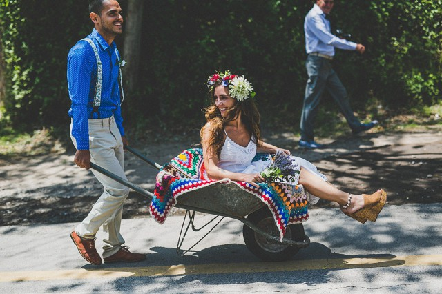 Colourful Chilean Brazilian wedding (16)