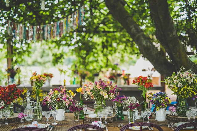 Colourful Chilean Brazilian wedding (17)