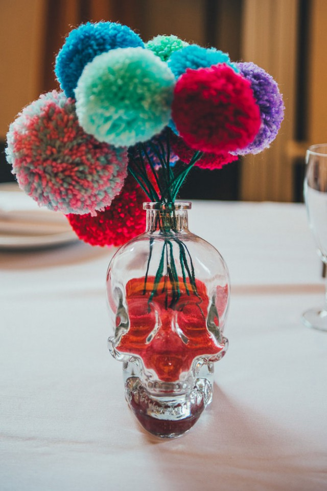 Colourful-mexican-themed-wedding-49