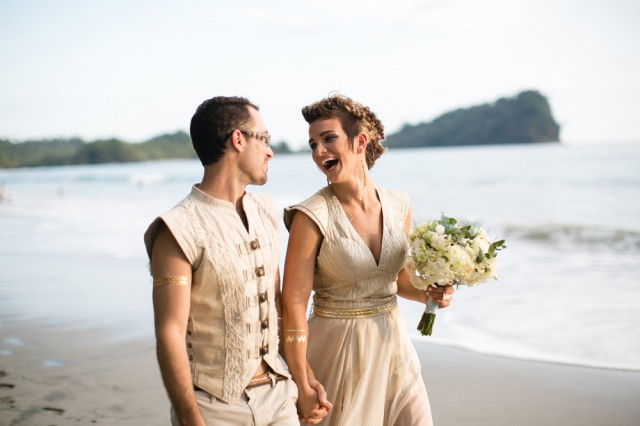 Costa Rica wedding by Peach Plum Pear Photo_002