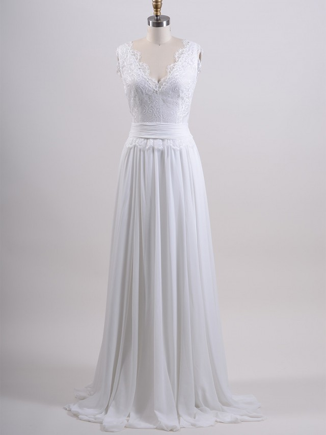 Monsoon Wedding Dresses 71 Spectacular ELDesignStudio