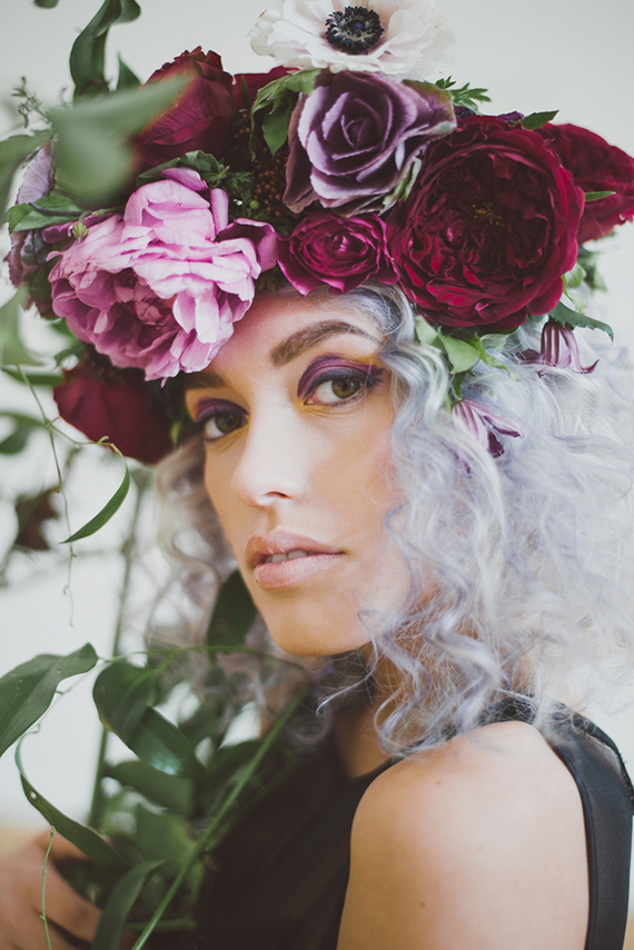 Modern-bohemian-purple-wedding-3