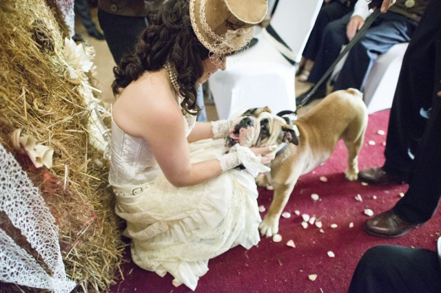 South African Steampunk wedding (14)