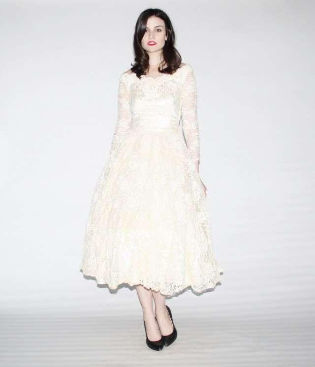 Monsoon Wedding Dresses 97 Epic Aiseirigh asos wedding dress