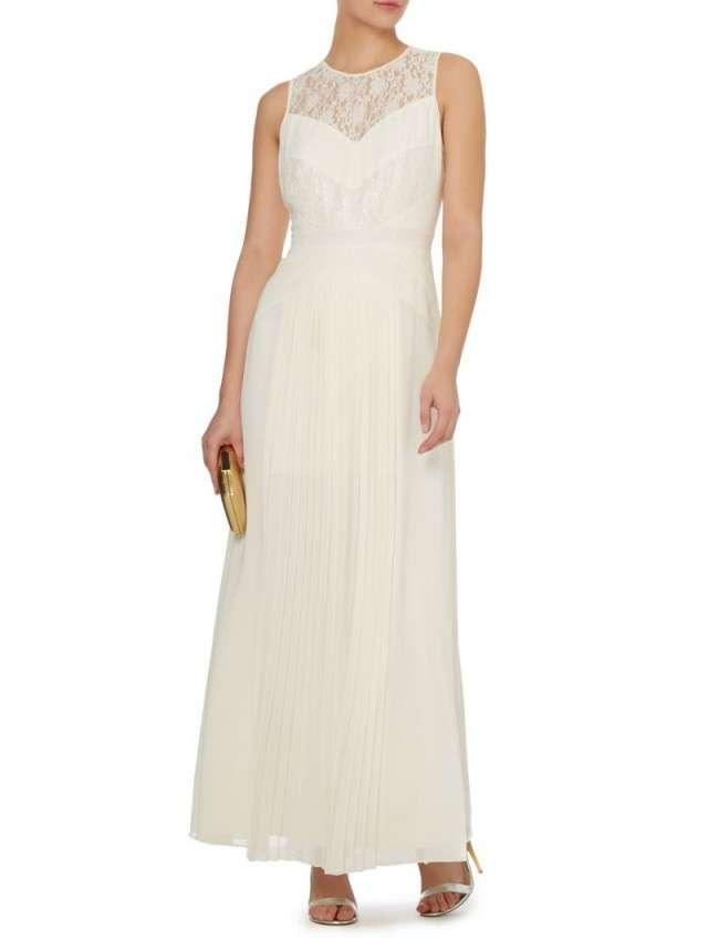 Monsoon Wedding Dresses 24 Great biba wedding dress
