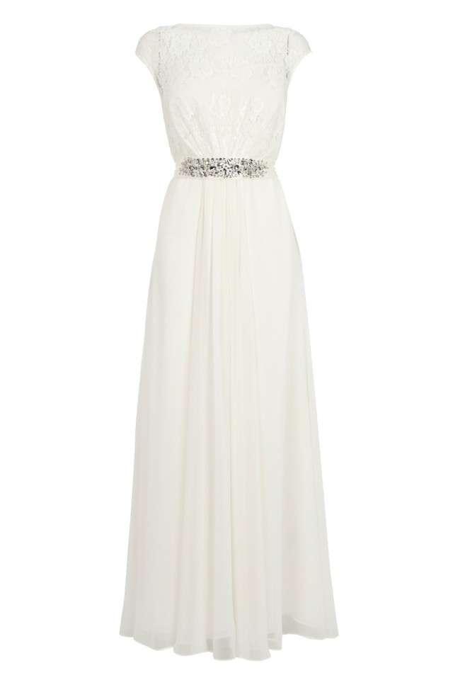 Monsoon Wedding Dresses 28 Vintage coast wedding dress