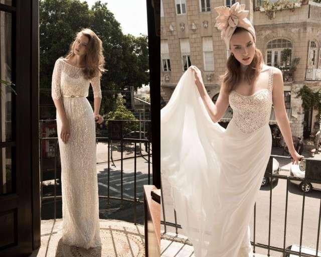 Lauren Wedding Dress 68 Popular flora bridal lauren natasha