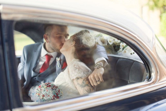haywood jones photography alternative wedding 50s rockabilly wedding (62 of 114)