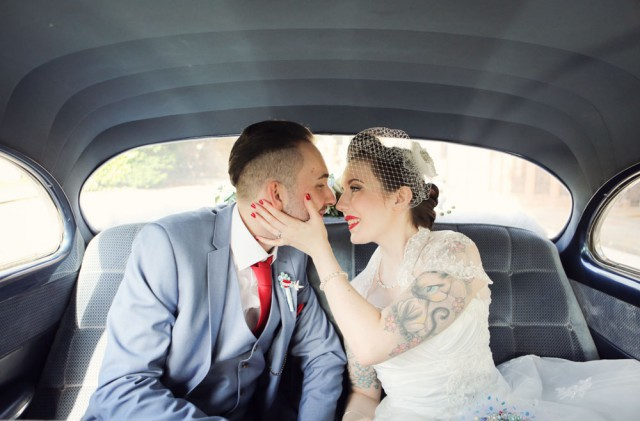 haywood jones photography alternative wedding 50s rockabilly wedding (64 of 114)